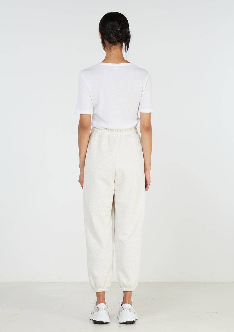 Elka Collective Trademark Trackpant