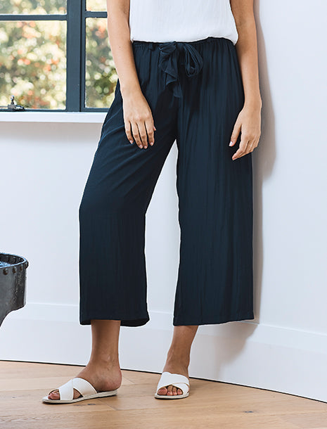 Mela Purdie Retreat Pant