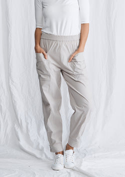 Mela Purdie Pocket Trooper Pant