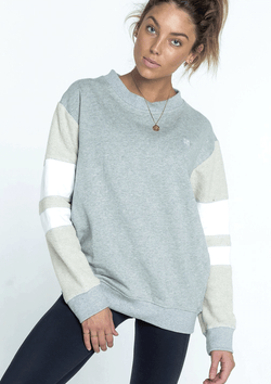 Arcaa Movement Strike Sweater