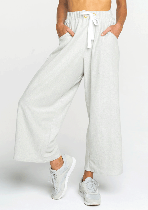 Arcaa Movement Grace Pants