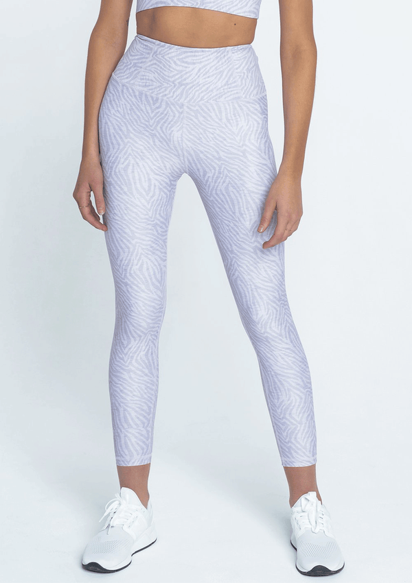Arcaa Movement State Leggings