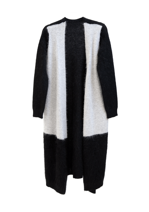 Lounge the Label Zurich Cardigan