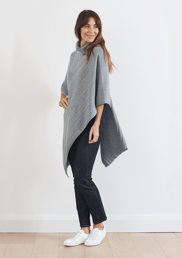 Mela Purdie Wrap Snood