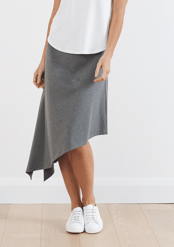 Mela Purdie Spear Skirt