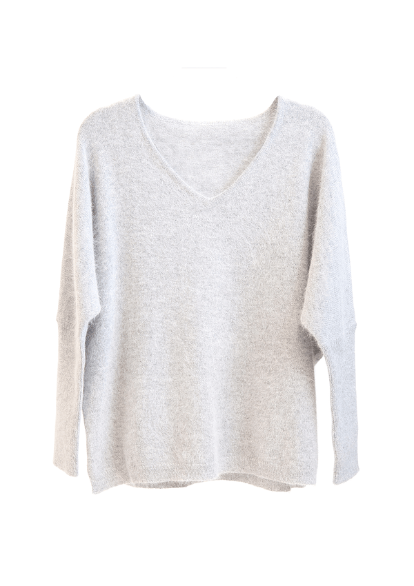 Lounge the Label Montana Knit Cloud