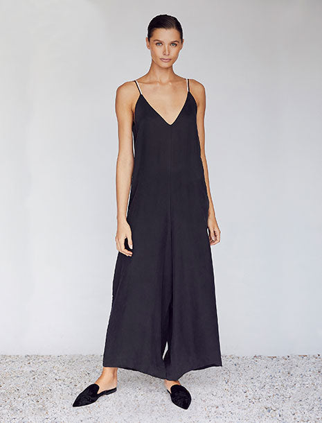 Lounge Palma Jumpsuit
