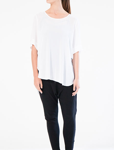 Lounge the Label Apulia Tunic