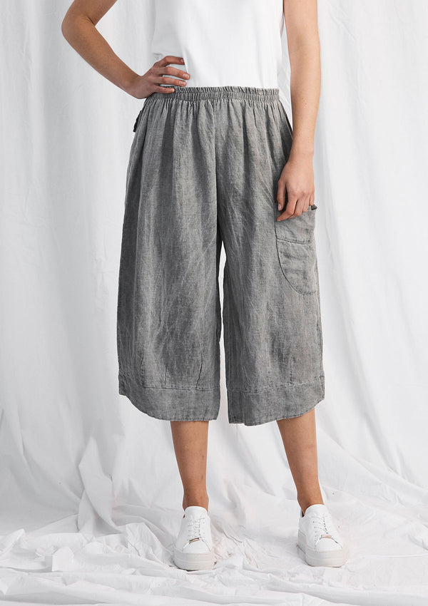 Khlassik Maisie Pull on Pant