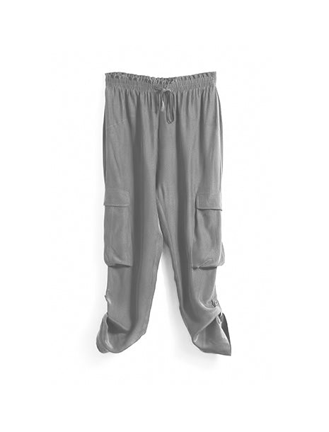 Lounge the Label Sicily Pant