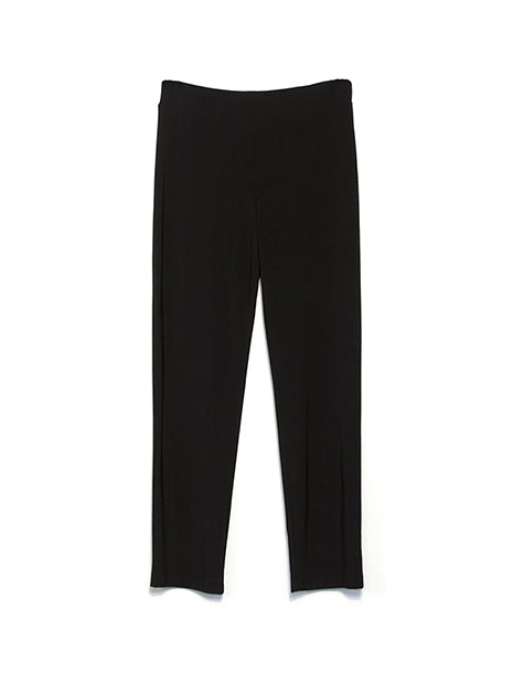 Lounge the Label Capri Pant
