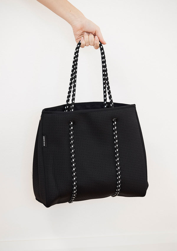 Prenebags Brighton Bag