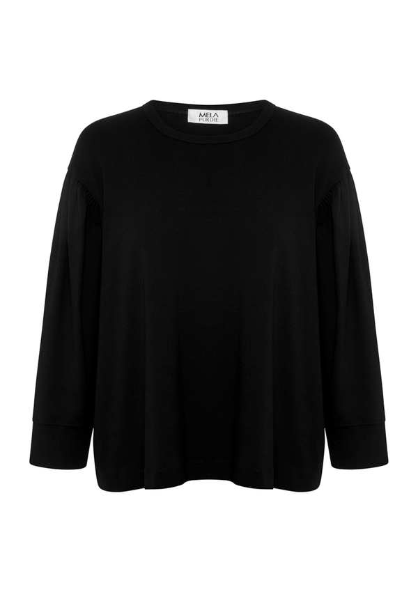 Mela Purdie Cruise Sweater
