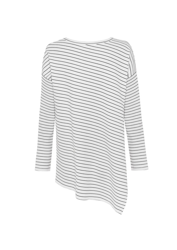 Mela Purdie Compact Knit Slide On Sweater