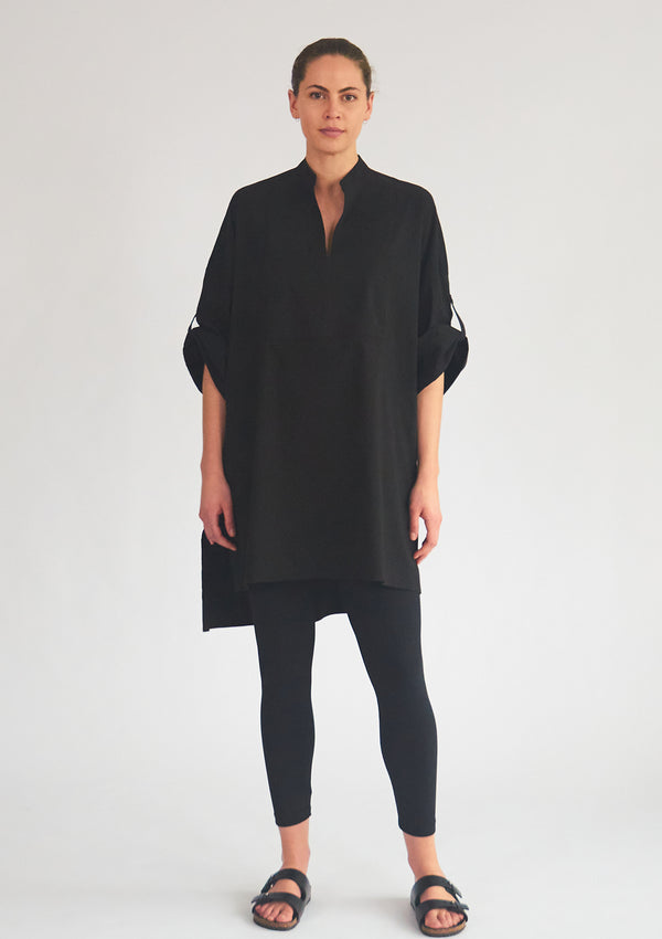 Mela Purdie Microprene Freestyle Tunic