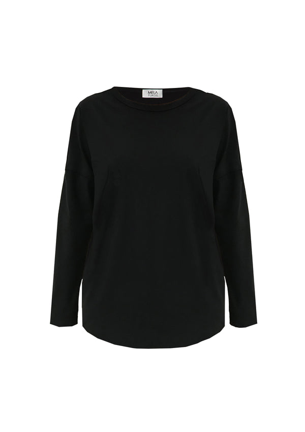 Mela Purdie Base Sweater