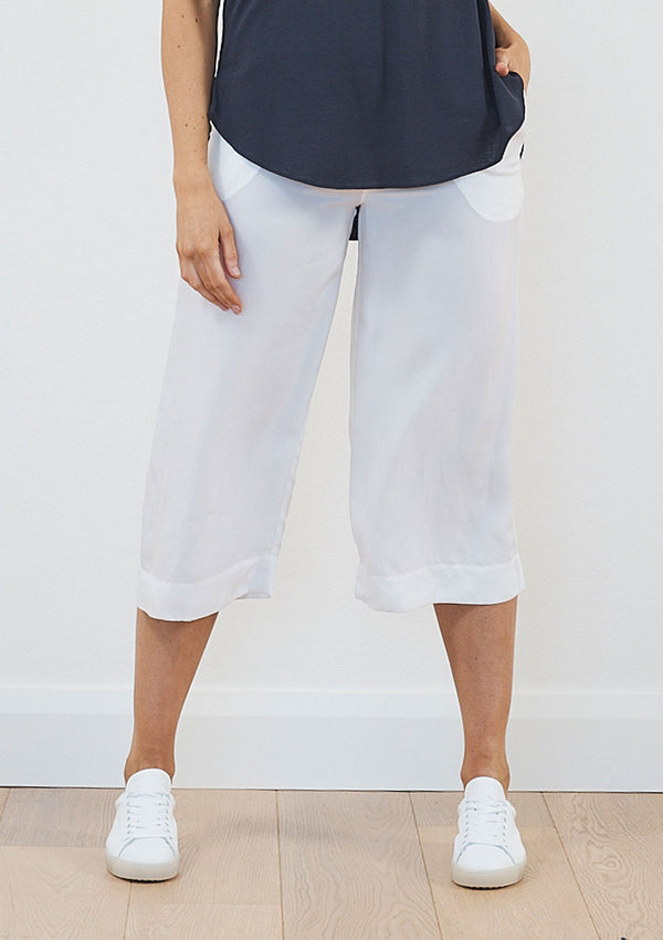 Lounge the Label Vito Pant