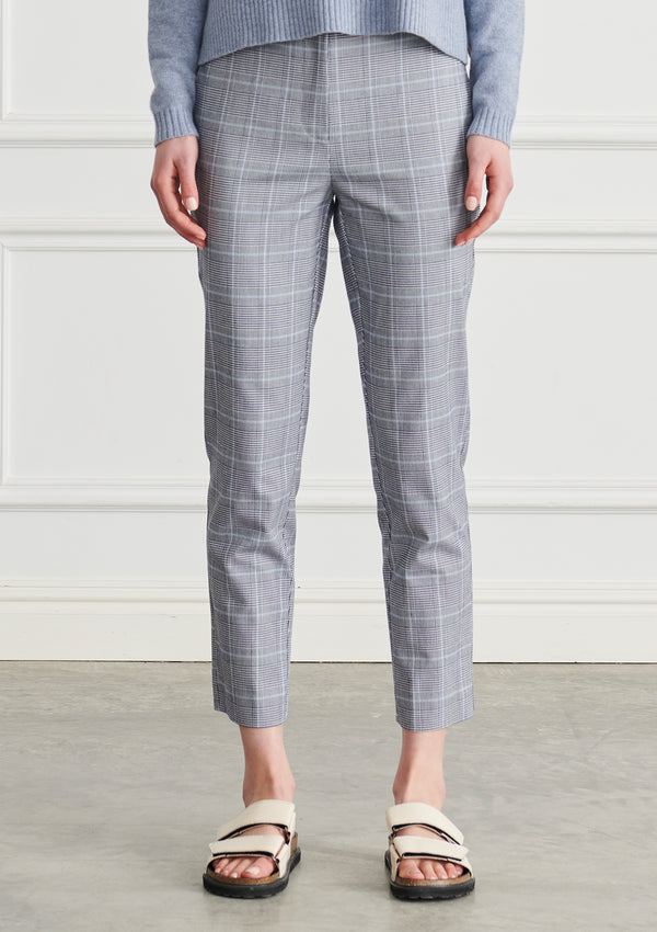 Apartment Clothing Nico Man Pant