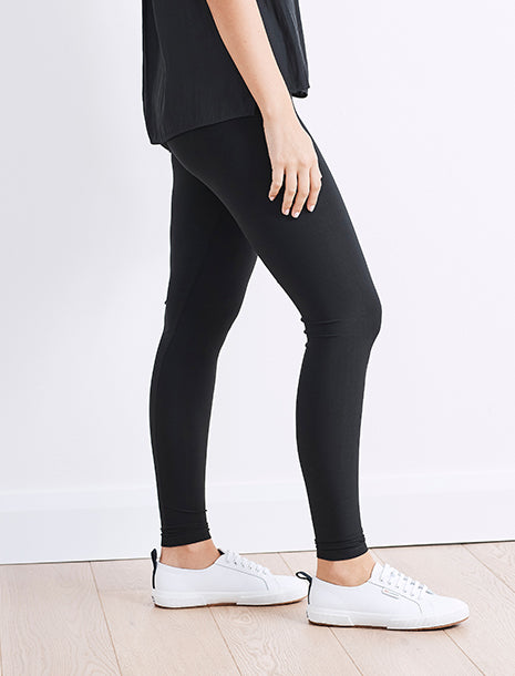 Lounge the Label Ara Legging