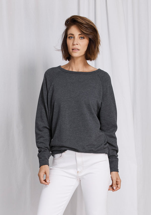 AV Toubo Beach Sweatshirt