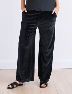 Lounge the Label Bolzano Pant