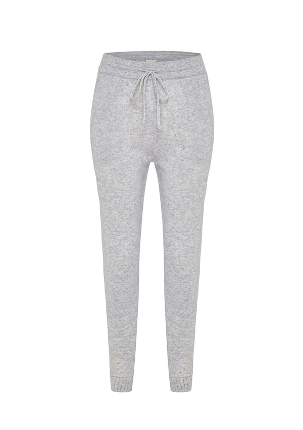 Khlassik Luxe Cashmere Travel Pant