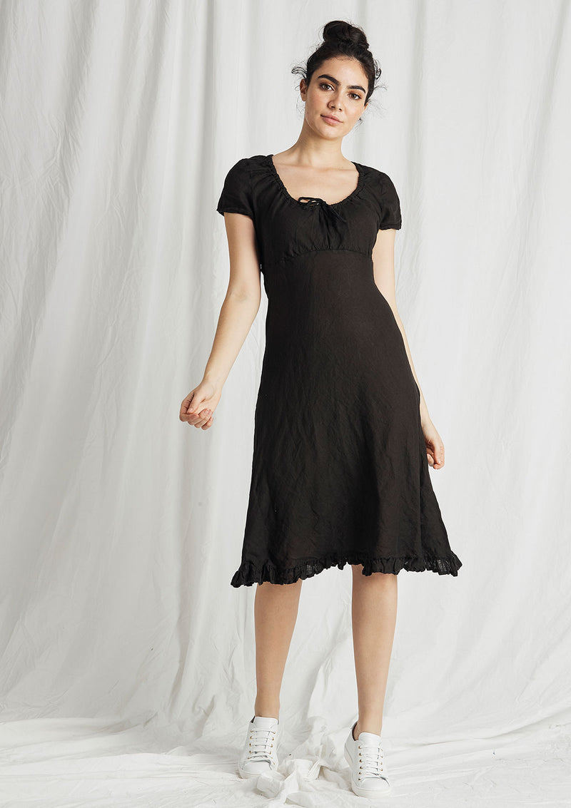 CP Shades Claire Dress