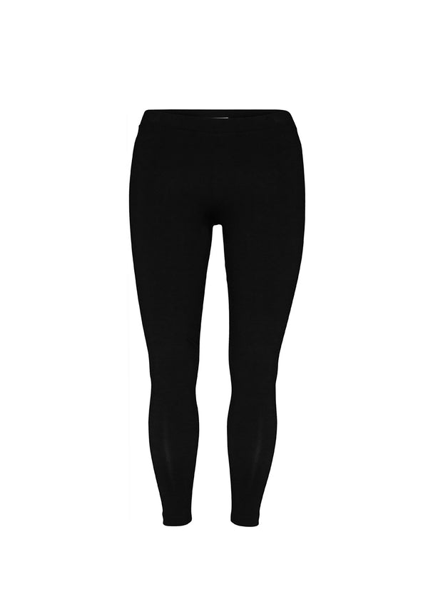 Mela Purdie Base Core Legging