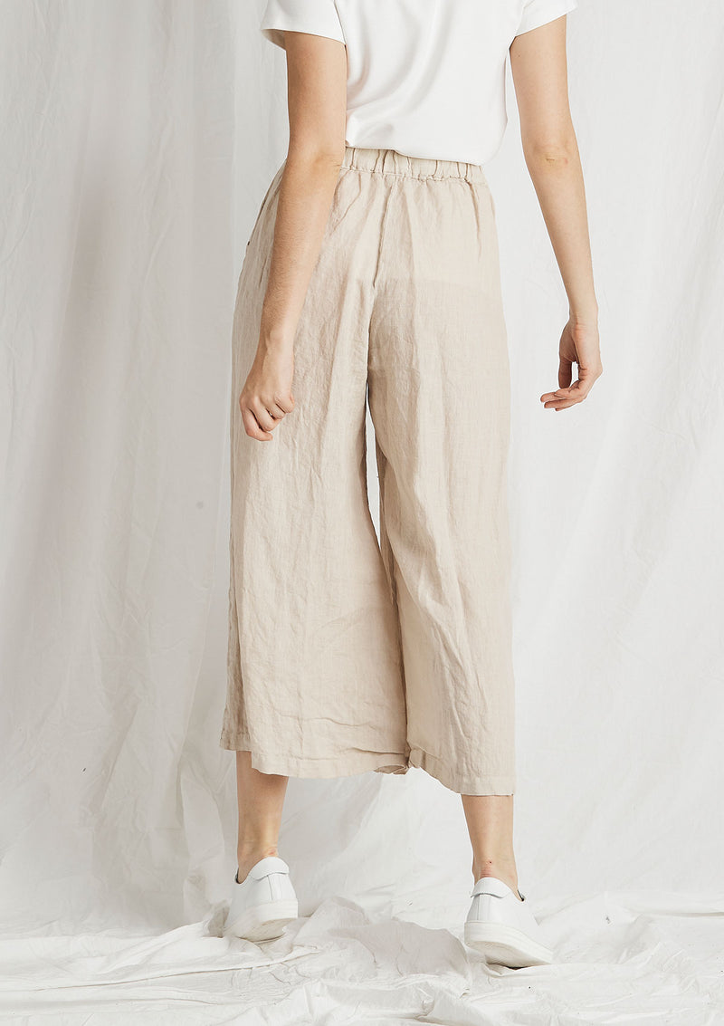 CP Shades Cropped Wendy Pant