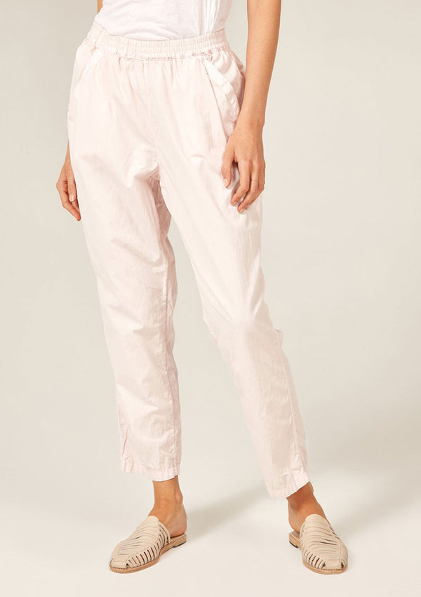 Primness Denni Pant Powder Pink