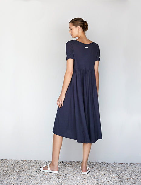 Lounge The Label Luca Dress