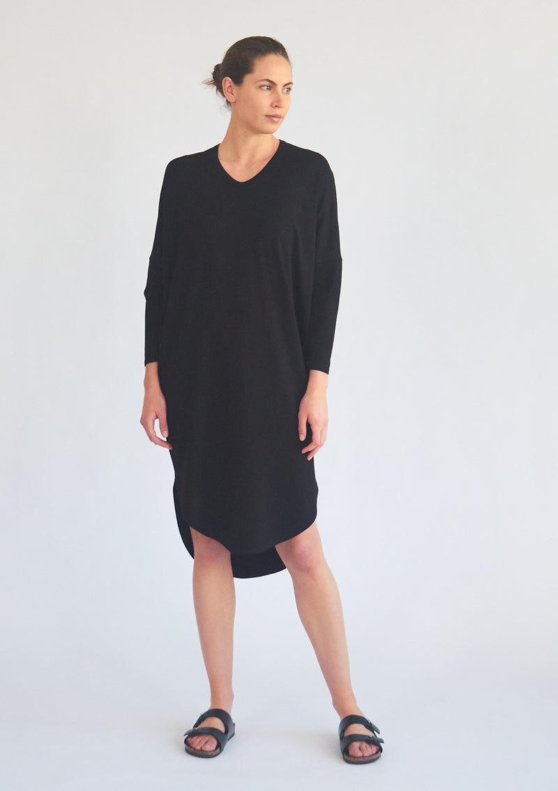 Mela Purdie Floating Dress