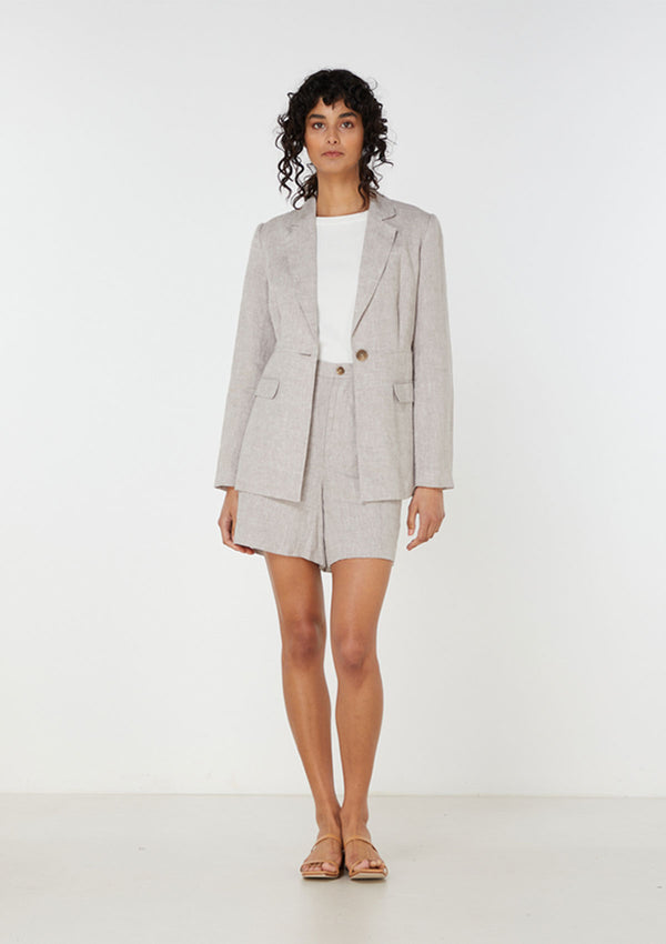 Elka Collective Georgina Blazer