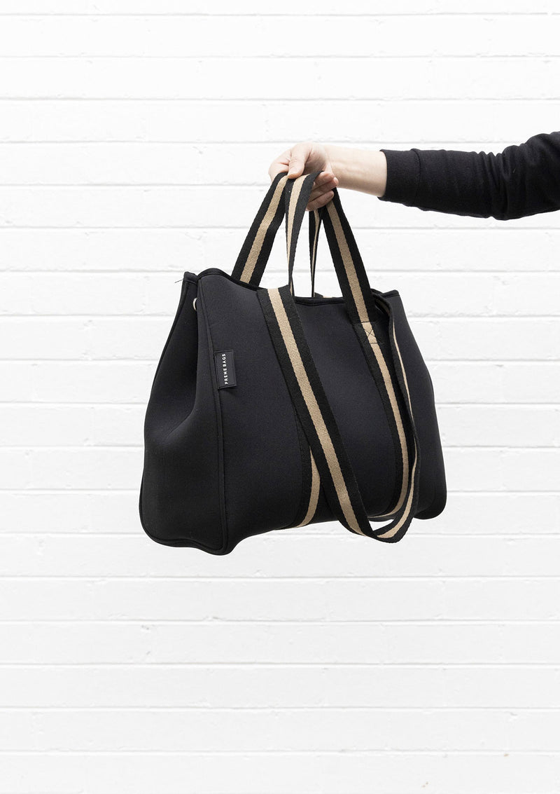 Prene Bags The Gigi Bag