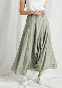 CP Shades Lily Skirt