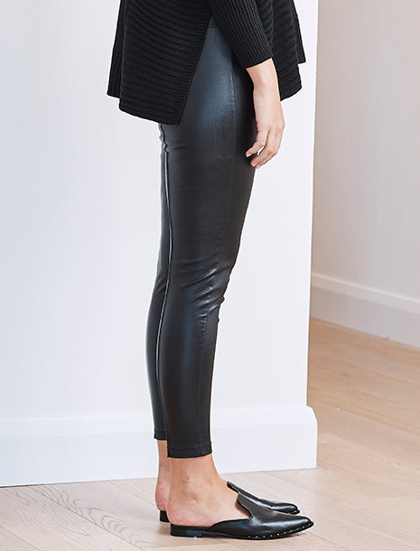 Lounge the Label Modena Legging