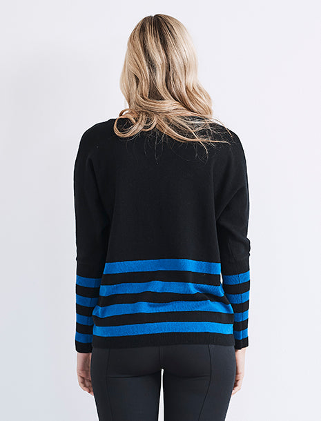 Lounge the Label Montana Sweater