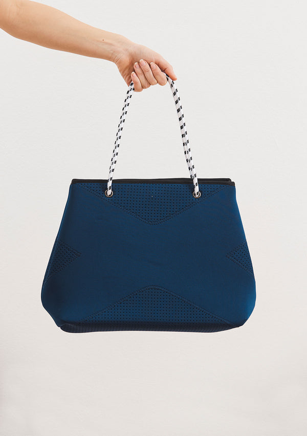 Prene Bags The X Bag Nautical
