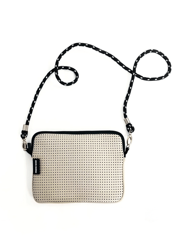 Prene Pixie Cross-Body Bag