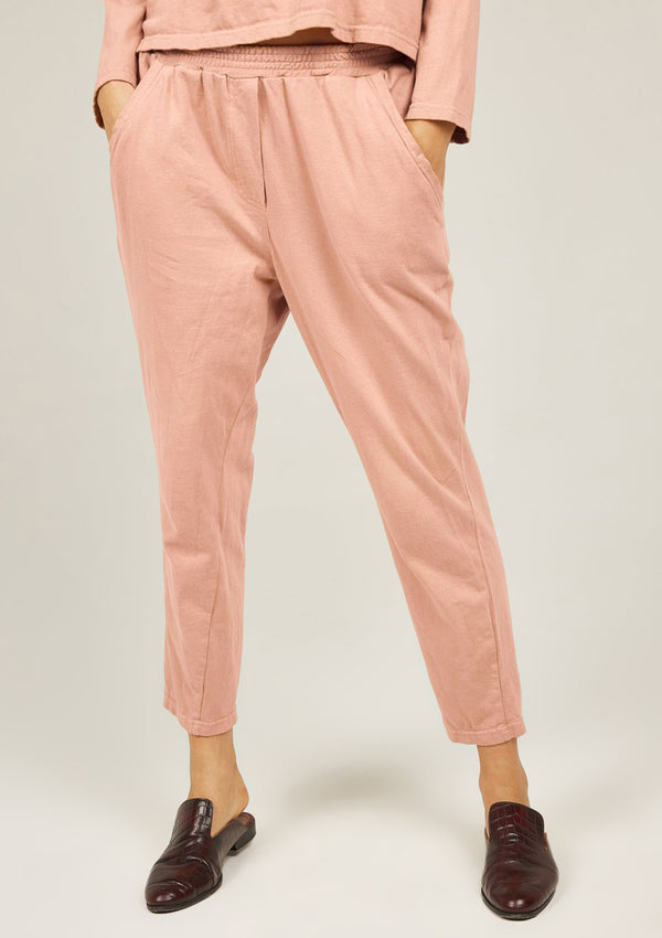 Primness Cozy Twisty Pant
