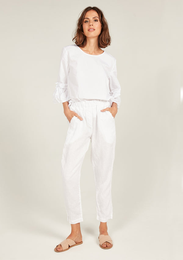 Primness Seaside Pant