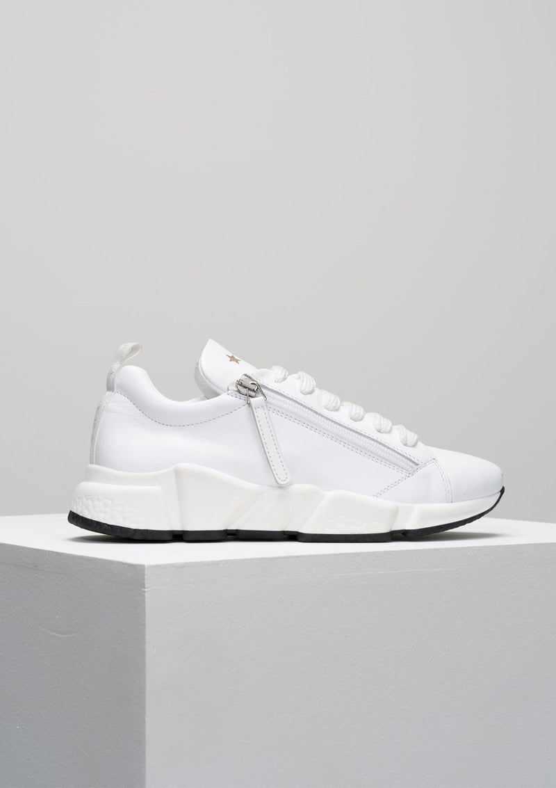 Department of Finery Romeo Sneaker