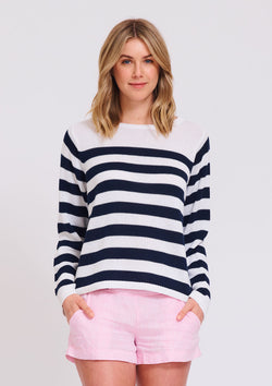 Ali Riviera Sweater