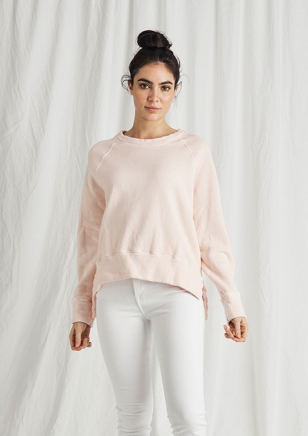 CP Shades Roxy Sweatshirt