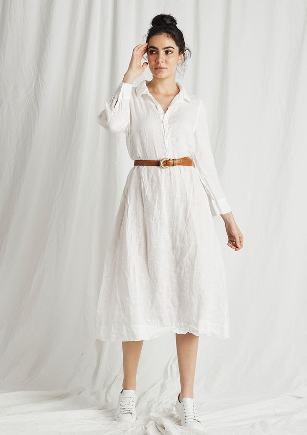 CP Shades Rumer Shirt Dress