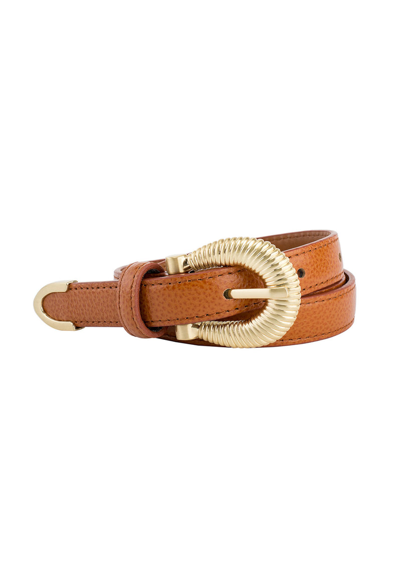 Sancia The Kenya Belt