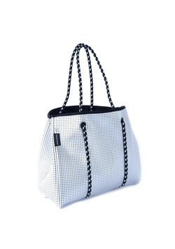 Prene Bags the Sterling Bag