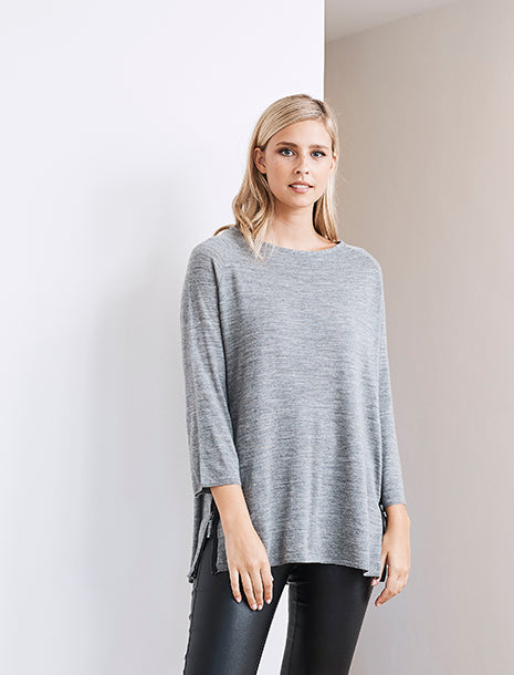 Lounge the Label Varese Tunic