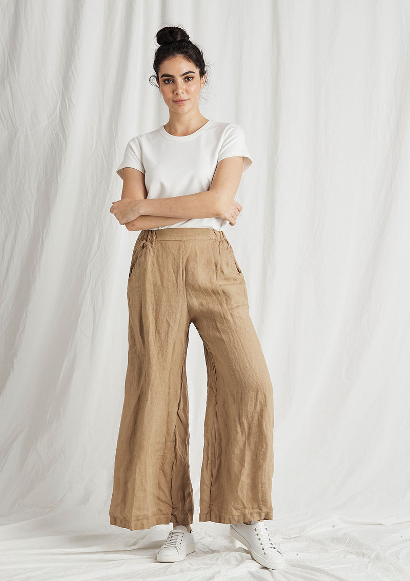 CP Shades Wendy Wide Leg Pant