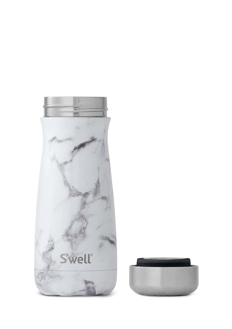 S'well Traveller Collection 470ml
